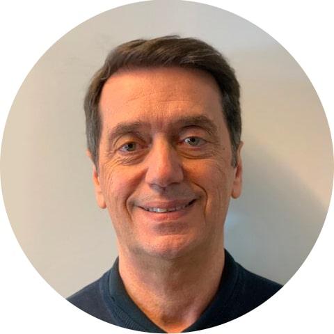 Michel Angeliko